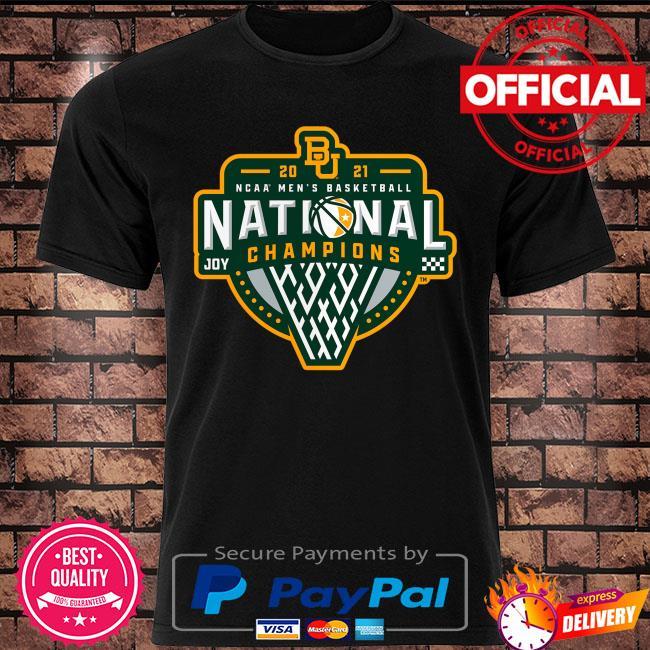 2021 Ncaa ,men's basketball national champions shirt
