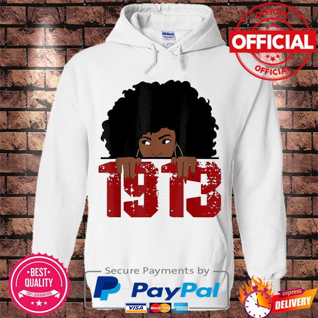 Delta 1913 sorority sigma friend paraphernalia s Hoodie white